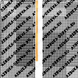 Столб-колонна сосновый100 х 100 х 3000 мм. Класс А/A №3