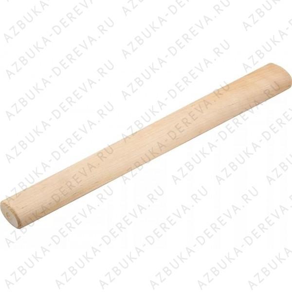 Ручка для молотка длина 40 см.