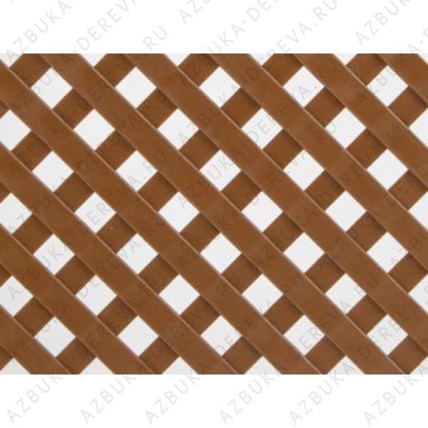 Мебельные фасады: толщина -- 18 мм. Решетка, Плетенка м2