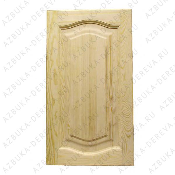 Мебельные фасады: толщина -- 18 мм. м2