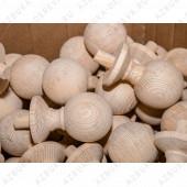 Прочие элементы деревянные из сосны