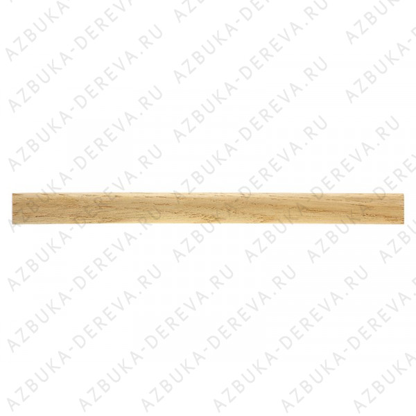 Шкант (нагель) Дуб 12 х 150 мм.