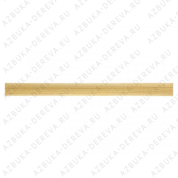 Шкант (нагель) лиственница 15 х 150 мм