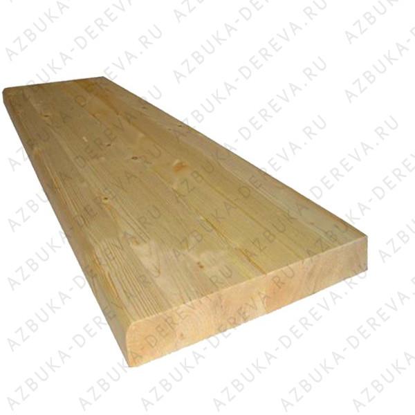 Щит мебельный 28х300х3000 мм.